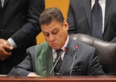 """تأجيل محاكمة 215 إخوانيا في قضية """"كتائب حلوان"""" لجلسة 5 فبراير"""