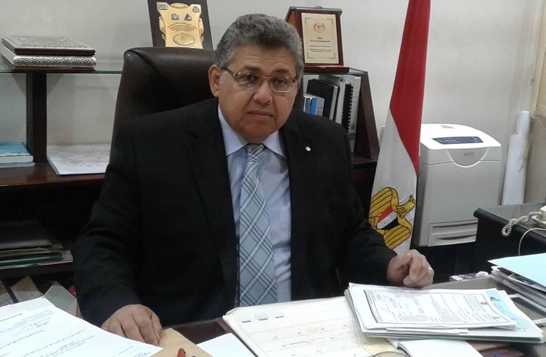 وزير التعليم العالي: توقيع اتفاقية لصناعة الأدوية محلياً بالنانو تكنولوجي