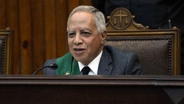 تأجيل إعادة محاكمة 12 متهما في فض النهضة لجلسة  9 أغسطس