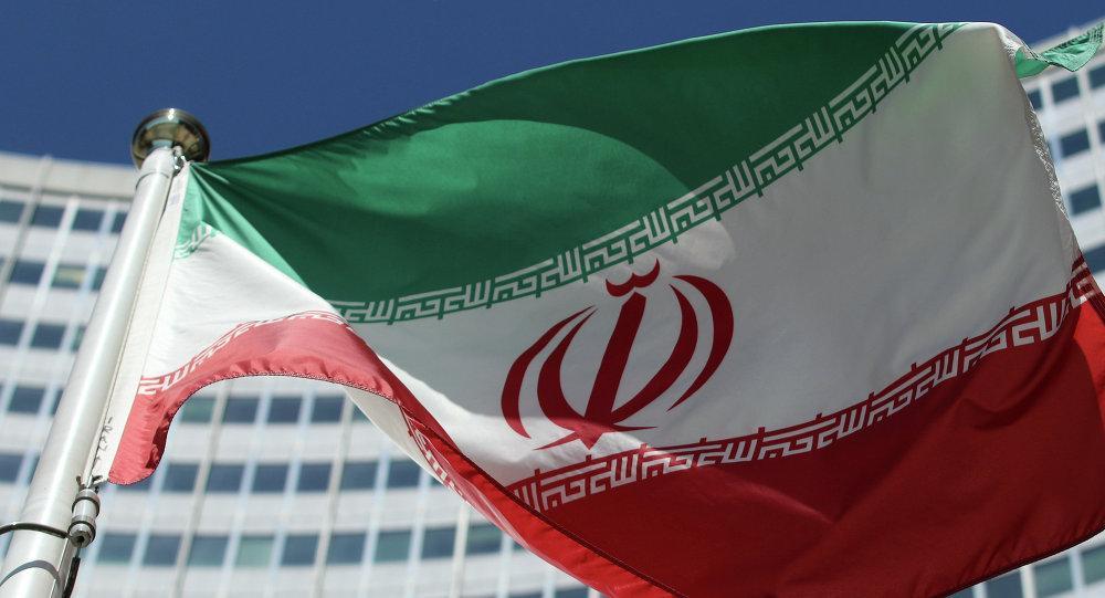 صحيفة سعودية: عدم تمديد حظر السلاح على إيران سيحدث ضررًا حقيقيًا فى العالم