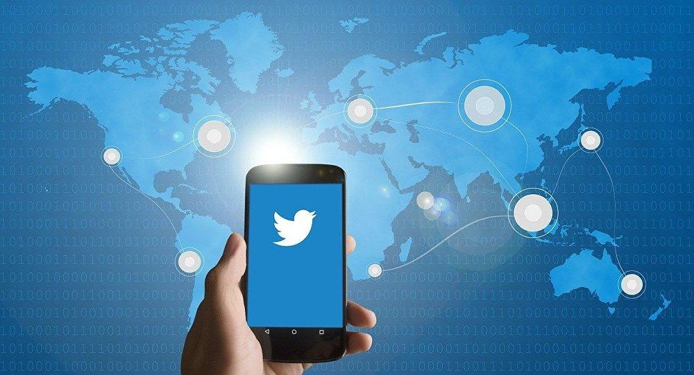 تويتر يضع علامة تحذير على تغريدات ديمقراطيين زعمت فوز بايدن بالانتخابات الرئاسية