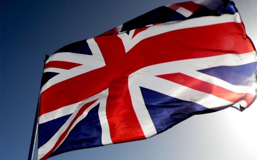 بريطانيا تعلن مقتل أحد رعاياها في هجوم نيروبي