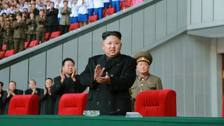 زعيم كوريا الشمالية يسمح بتفتيش دولي سعيًا لإحياء المحادثات النووية