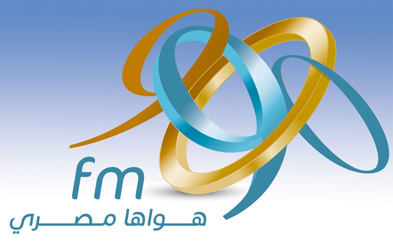 الراديو 9090 يكشف جدول أعمال الرئيس السيسى فى الأمم المتحدة