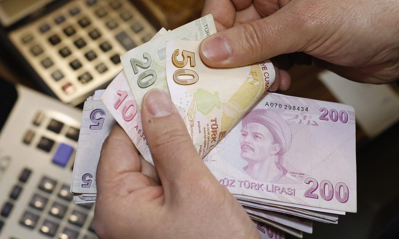 المالية الألمانية: أزمة الليرة التركية تشكل خطرا على اقتصادنا