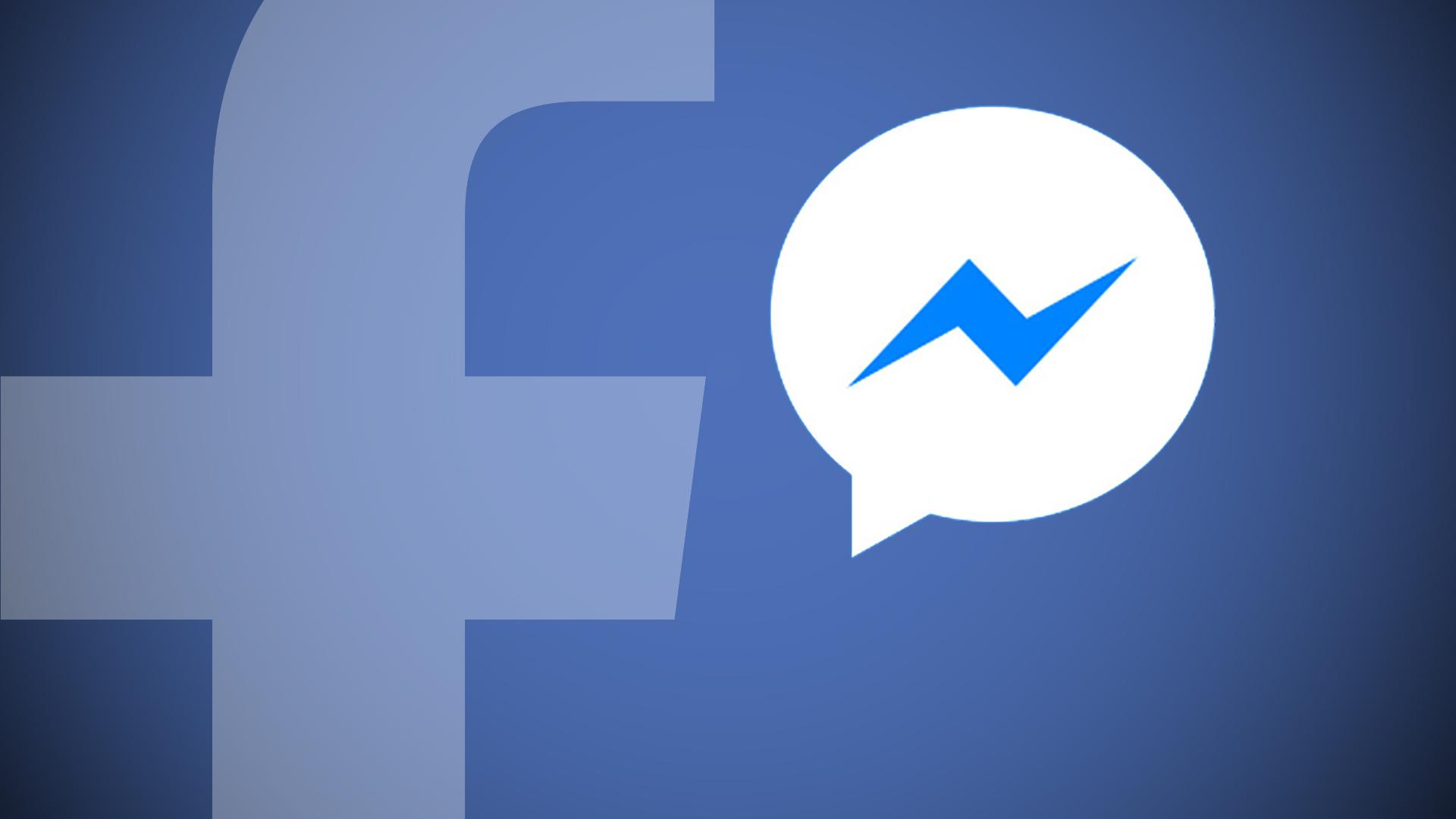 «فيس بوك» تتيح البحث عن النصوص في محادثات «مسنجر»