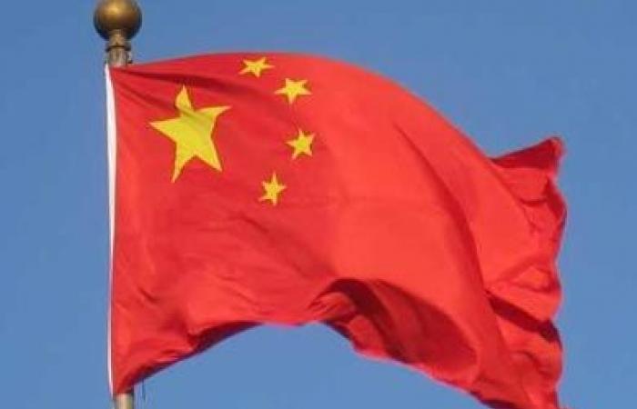 الصين تدعو لتعزيز بناء قدرات الدول الخارجة من الصراعات