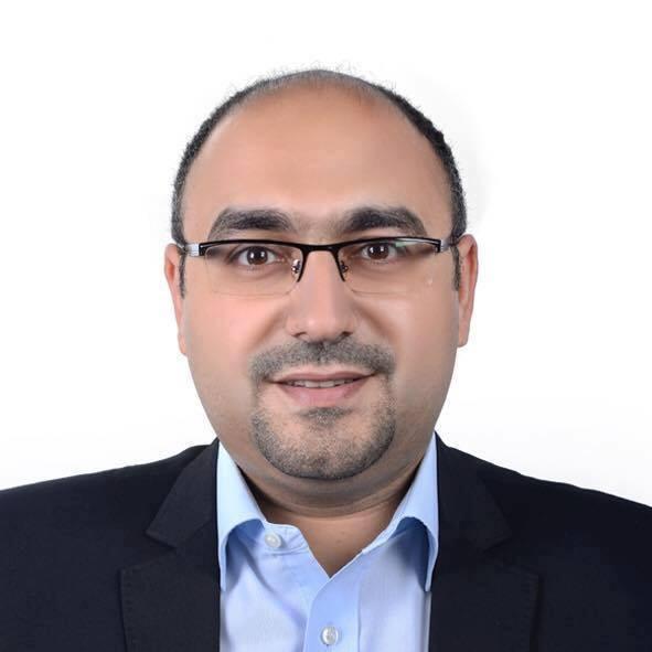 أمراض العصر | بقلم د.محمد البرعي