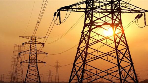 مرصد الكهرباء : 6 آلاف و900 ميجاوات زيادة احتياطية عن الحمل المتوقع اليوم
