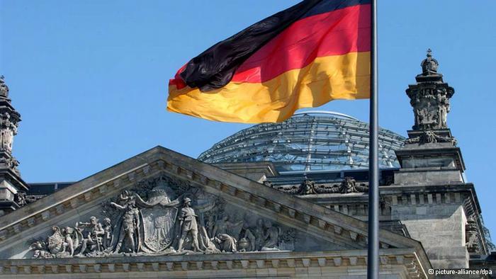صحيفة ألمانية : 90 ألف شخص قدموا طلبات لجوء فى النصف الأول من 2017