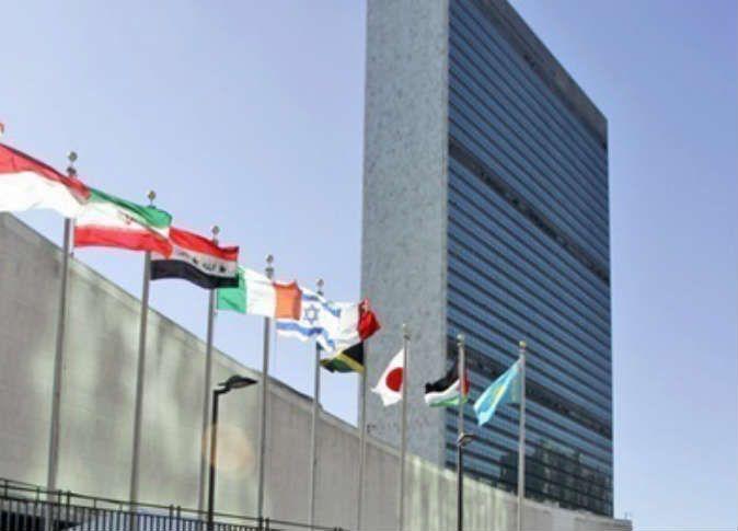 العفو الدولية تطالب واشنطن بفتح أبوابها أمام الفارين من أعمال العنف في سوريا