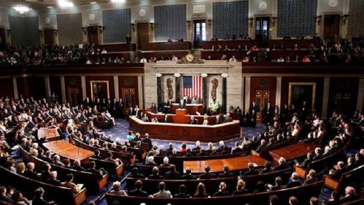 مجلس النواب الأمريكي يطلب من ترامب تغيير موعد إلقاء خطاب حالة الاتحاد
