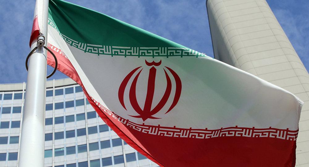 """""""اليوم"""" السعودية : على المجتمع الدولي اتخاذ مواقف حازمة ضد إيران لتحقيق السلام"""