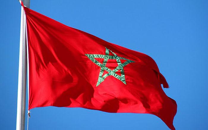 المغرب يتوقع استقرار العجز المالي في عام 2020 عند 3.5%