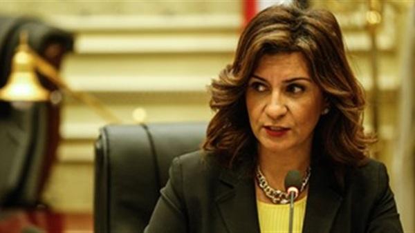 آخر تطورات واقعة مقتل المواطن المصري بالكويت