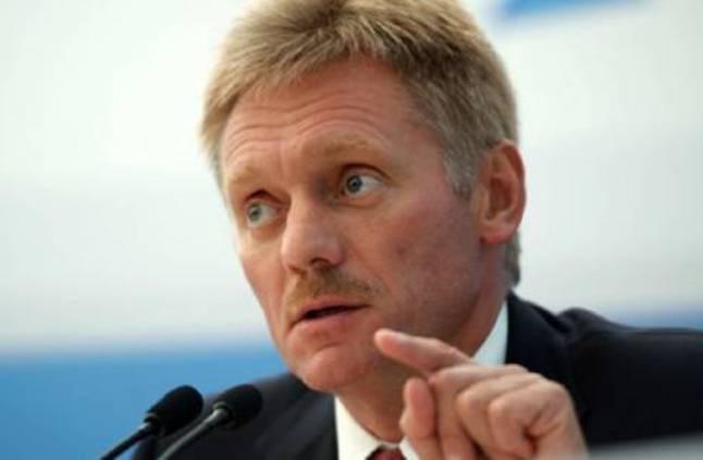 """الكرملين: موسكو غير راضية عن اتفاقيات """"سوتشي"""" بعد هجوم المسلحين في إدلب"""