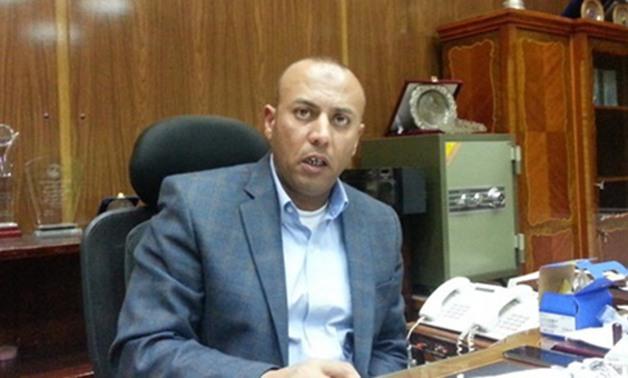 تجديد حبس محافظ المنوفية ومتهمين آخرين لمدة 15 يوما في قضية رشوة