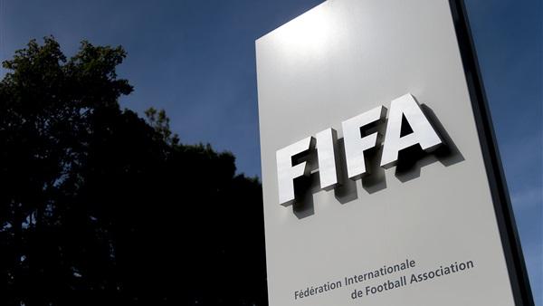 الإمارات تطالب الفيفا بتغيير طاقم تحكيم قطرى لمواجهة تايلاند