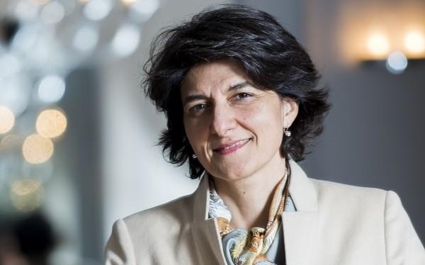 استقالة وزيرة الدفاع الفرنسية من منصبها