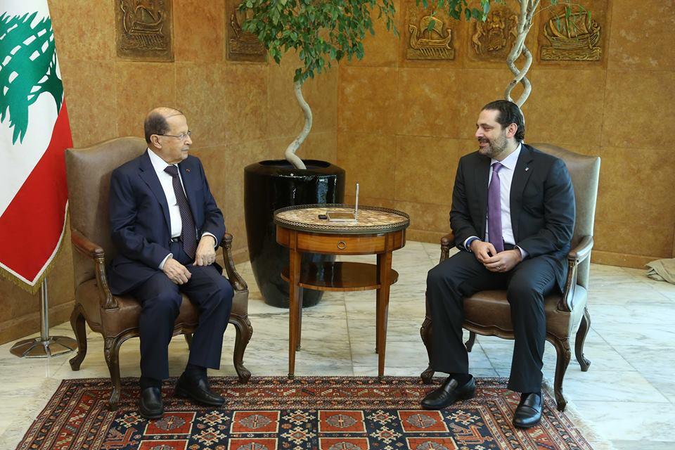 الصحف اللبنانية: الجمود يهيمن على ملف تشكيل الحكومة