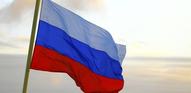 مسئول روسي : موسكو سترد بالمثل على طرد 5 من دبلوماسييها من مولدوفا