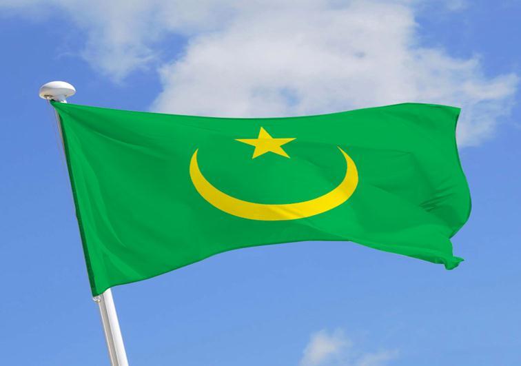الإتحاد الأوروبى يشيد بجهود موريتانيا فى محاربة الهجرة غير الشرعية