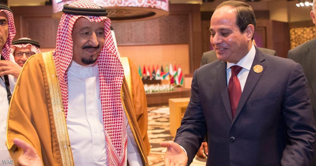 """قطان: العلاقات """"المصرية – السعودية"""" في أفضل حالتها"""