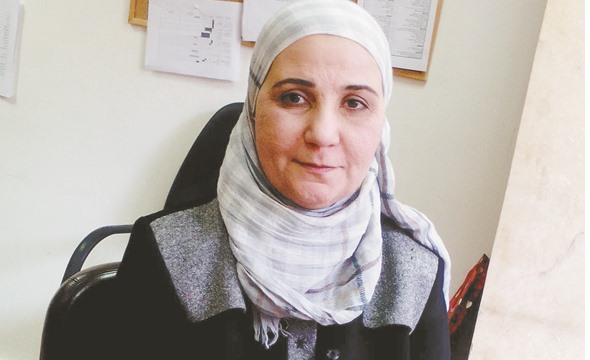 وزيرة التضامن الاجتماعي تعلق العمل في مكاتب التأهيل حتى نهاية شهر مارس الجاري