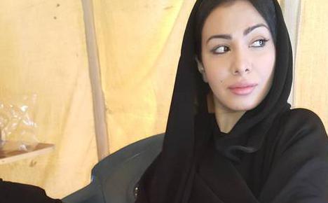 تأجيل محاكمة مريهان حسين لجلسة 19 يونيو لاتخاذ إجراءات رد المحكمة