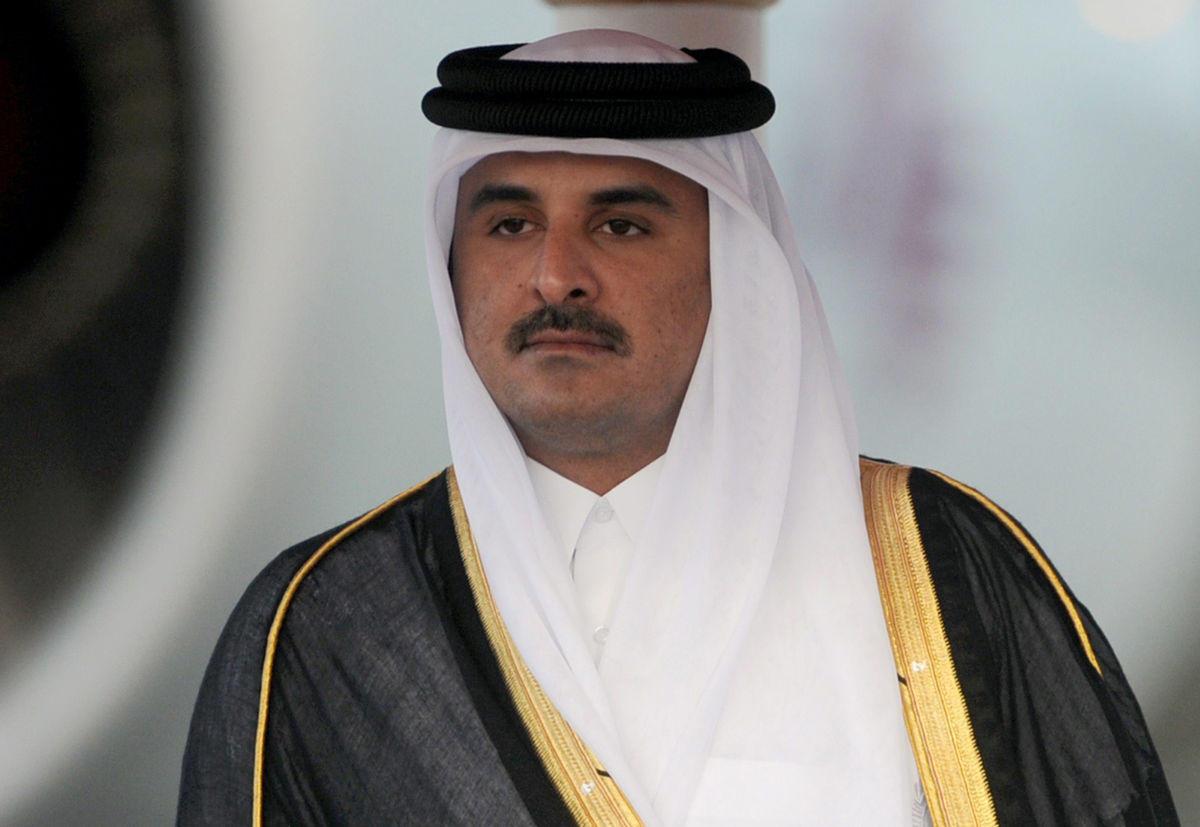 قطر تنشر نتائج التحقيقات في قرصنة وكالتها الرسمية للأنباء