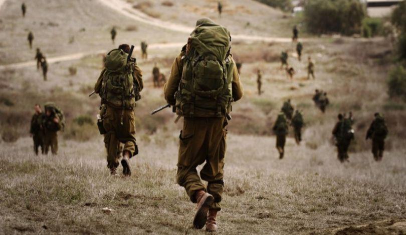 هاآرتس: انتهاء أكبر مناورات عسكرية إسرائيلية- قبرصية مشتركة