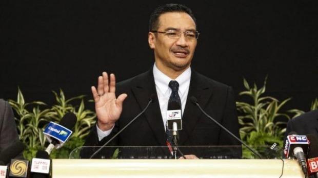 ماليزيا تطلق دوريات جوية مشتركة لمكافحة تهديد تنظيم داعش