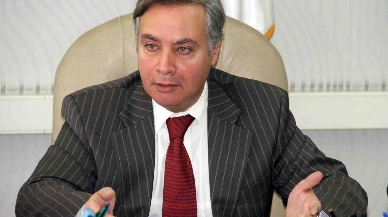 التمثيل التجاري : تعاقدات تصديرية إلى كردستان بقيمة 8 ملايين دولار