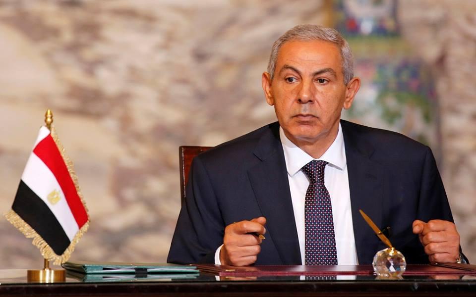 وزير الصناعة : مصر تترشح رسميا للفوز بمنصب سكرتير عام الكوميسا