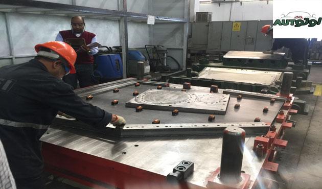 الصناعات الهندسية : خطة لزيادة المكون المحلي بالقطاع للحد من الاستيراد