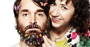 """فوكس"" تعلن استمرار ""The Last Man on Earth"" لموسم رابع"