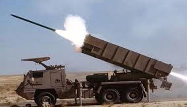 """القوات الجوية الروسية تحبط عملية لــ""""داعش"""" لاجتياح دير الزور بسوريا"""