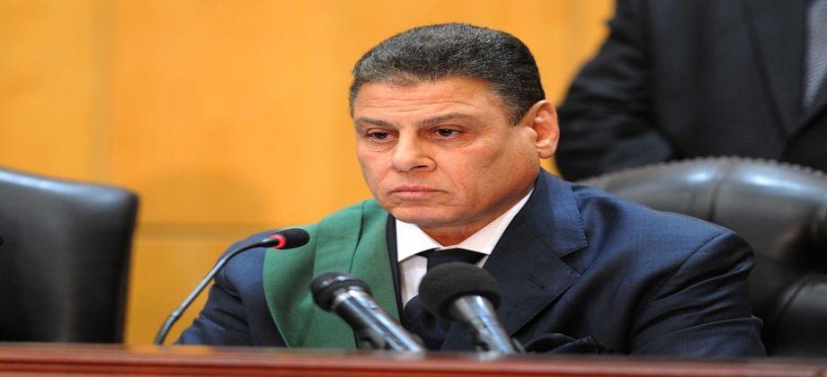 تأجيل محاكمة 6 متهمين في قضية «كمين المنوات» لجلسة 19 ديسمبر