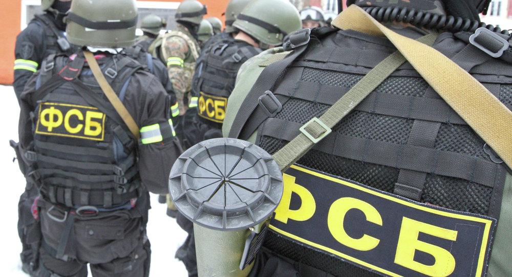 الاستخبارات الروسية ترفض التعليق على مزاعم وجود 150 عنصرا لها في أمريكا