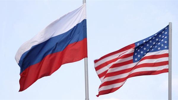 واشنطن تدرج شركات روسية على القائمة السوداء لعلاقاتها مع الاستخبارات والدفاع
