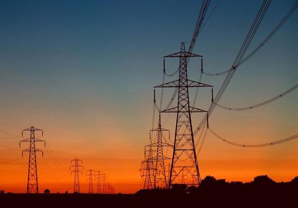 مرصد الكهرباء : 9 آلاف و400 ميجاوات زيادة احتياطية متاحة عن الحمل المتوقع اليوم