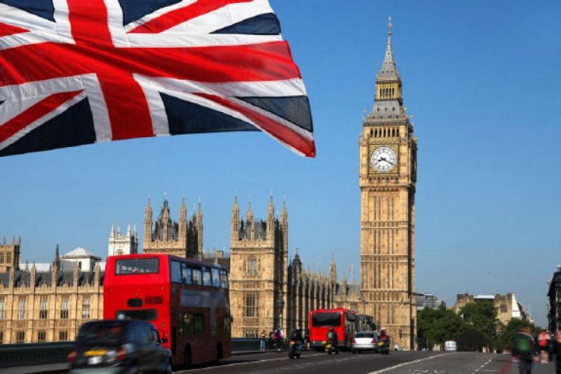نظام جديد للهجرة إلى بريطانيا فور خروجها من الاتحاد الأوروبي