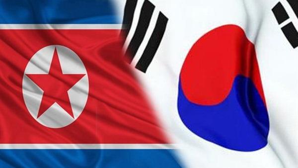 كوريا الجنوبية تنفى وجود خطط لبناء مفاعلات نووية داخل جارتها الشمالية