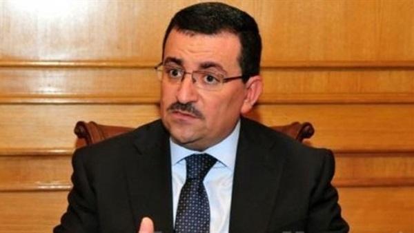 أسامة هيكل : التعاون الإعلامي أحد أهم روافد العلاقات المصرية الكويتية