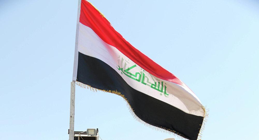 رفع حالة الاستنفار الأمني بالعراق بسبب المظاهرات الاحتجاجية بالمحافظات