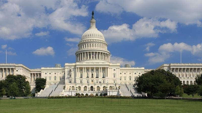 البيت الأبيض: الولايات المتحدة تدعم سيادة ليبيا ووحدة أراضيها