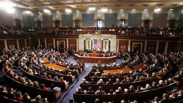الكونجرس يدين محاولة الإنقلاب الفاشلة في السودان