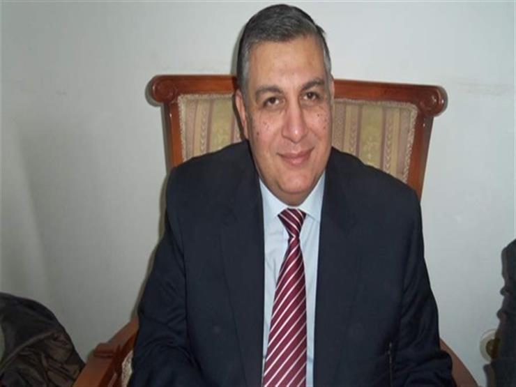 قومي البحوث ينظم المؤتمر العربي الدولي لتكنولوجيا البلمرات أكتوبر المقبل بشرم الشيخ