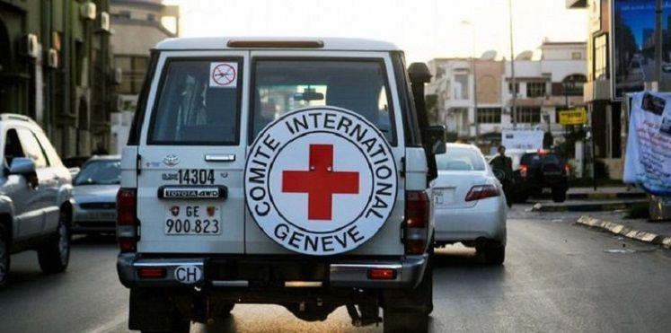 الصليب الأحمر يعلن تسهيل الإفراج عن 24 معتقلا بسبب النزاع في جنوب السودان