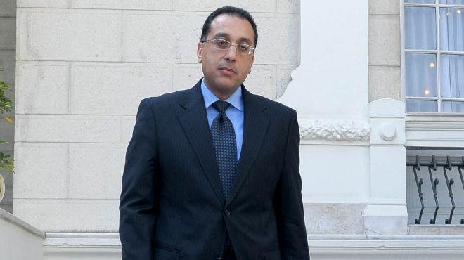 مدبولي يهنئ المصريين بذكرى انتصارات اكتوبر